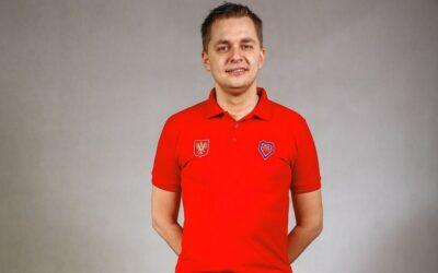 GD: Tomasz Mrozek, Narew Ostrołęka