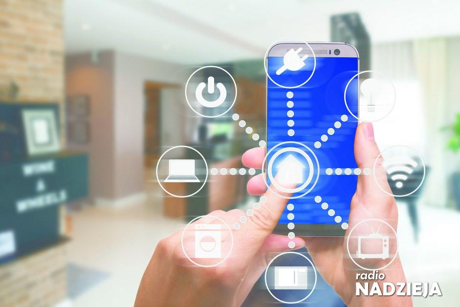 Powiat ostrołęcki: Innowacyjna aplikacja doceniona