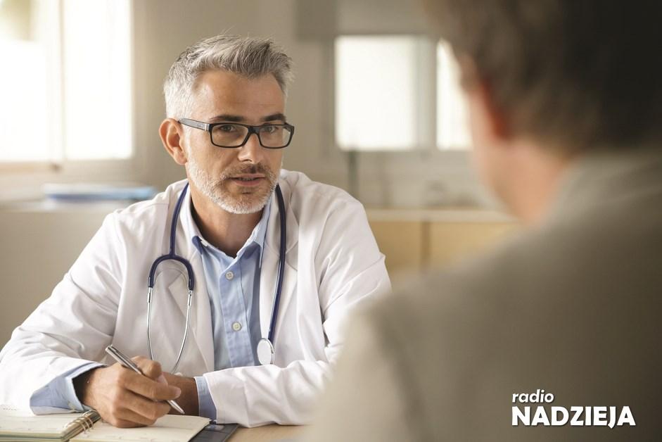 Łomża: Szpital poszukuje lekarzy, ale nie tylko