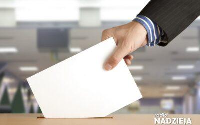 Ostrołęka: Jutro wybory do Młodzieżowej Rady Miasta