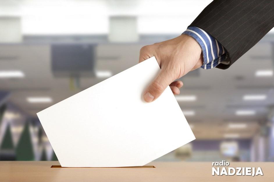 Łomża: Będą wybory do Młodzieżowej Rady Miasta
