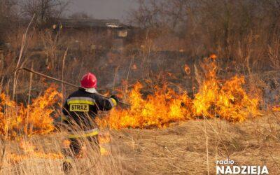 Wiara: Wspominamy św. Floriana patrona strażaków