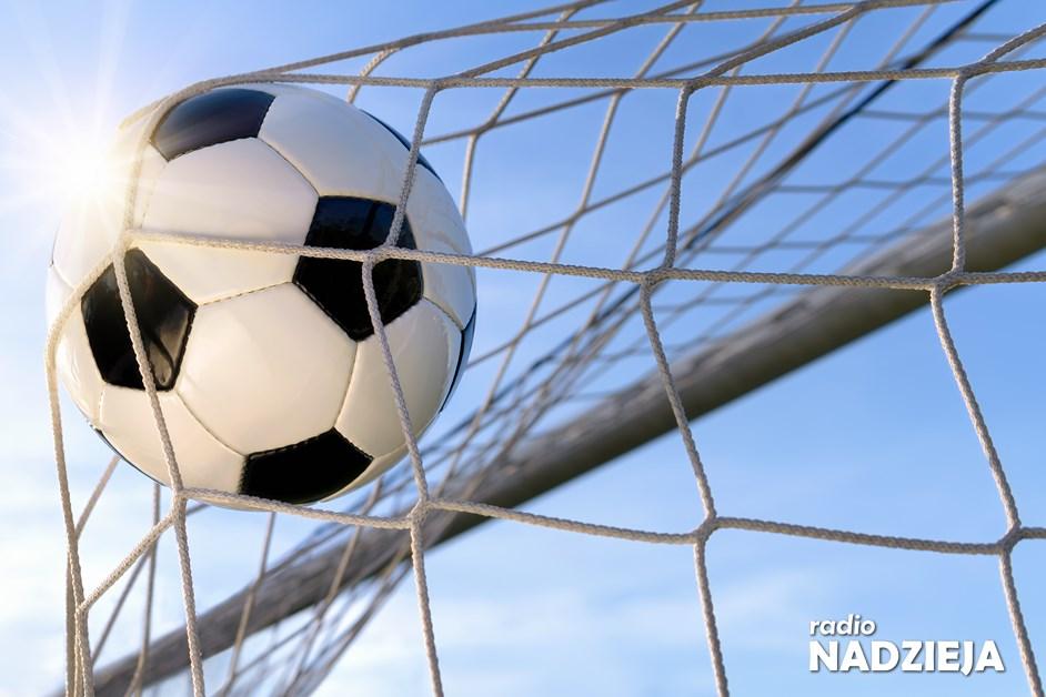 Piłka Nożna: Narew II Ostrołęka podejmie Ostrovię Ostrów Mazowiecka