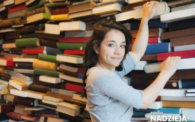Wąsewo: Biblioteka powiększy swoje zbiory i wyposażenie