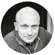 Jacek Kapuściak