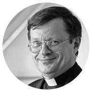 Ks. Jan Krupka