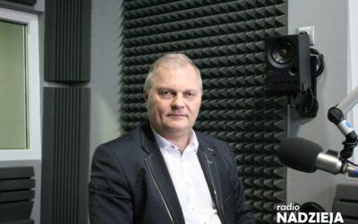GD: Lech Antoni Kołakowski, poseł Partii Republikańskiej