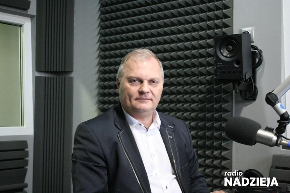 Lech Kołakowski o funduszu odbudowy: Polska będzie kondominium niemieckim i UE
