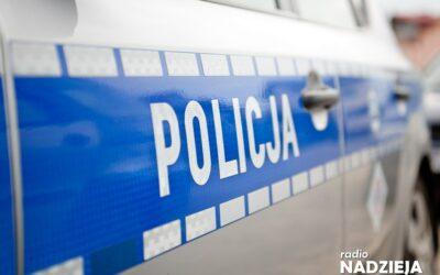 Ostrołęka: Agresywna seniorka zaatakowała pracownice DPSu