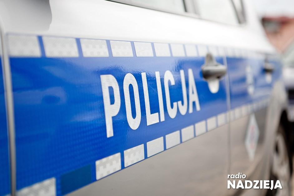 Powiat ostrołęcki: Stracili prawo jazdy za szybką jazdę i alkohol