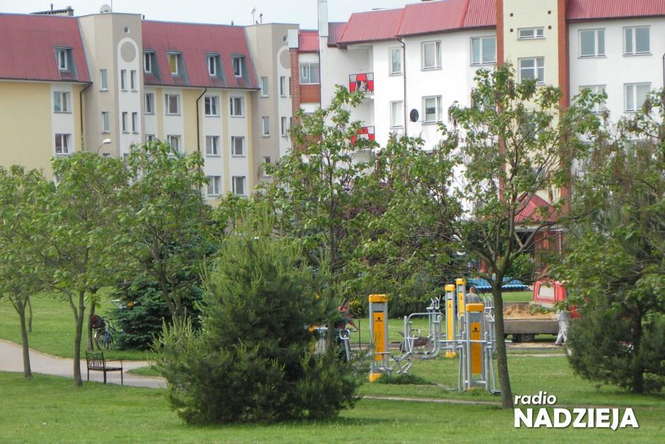 Łomża: Pomóż opracować strategię rozwoju miasta
