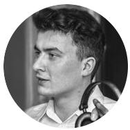 Marcin Wądołowski