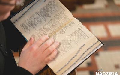 Watykan: W Kościele będzie ustanowiona oficjalna posługa katechety