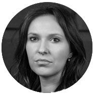 Anna Czytowska