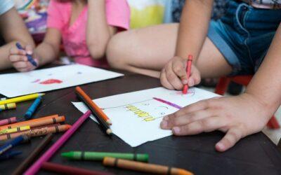 Ostrołęka: Będzie więcej miejsc dla przedszkolaków