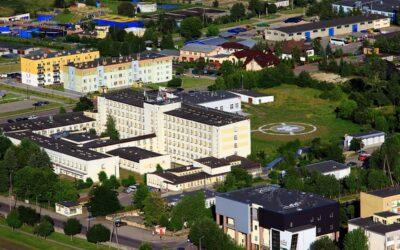 Grajewo: Muzeum Mleka udostępni pomieszczenia na masowy punkt szczepień