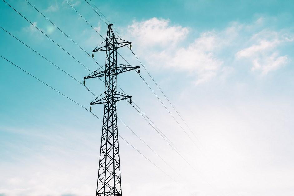 Powiat zambrowski: Będą przerwy w dostawie prądu