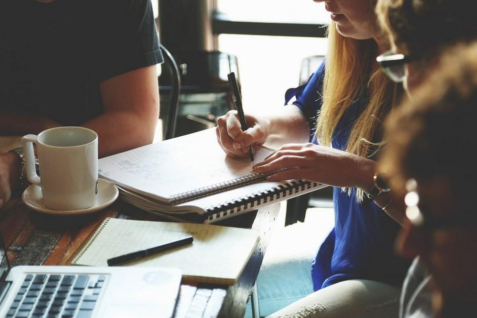 Łomża: Uczniowie i nauczyciele z szansą na podniesienie umiejętności