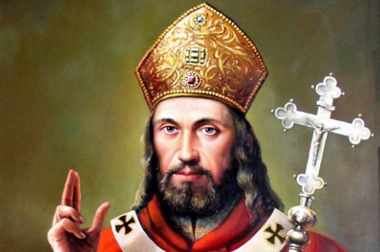 Wiara: Europę zdobył męczeńską krwią – uroczystość św. Wojciecha