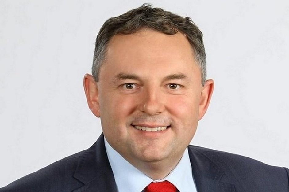 Podlaskie: Prezes zarządu PKS Nova zrezygnował
