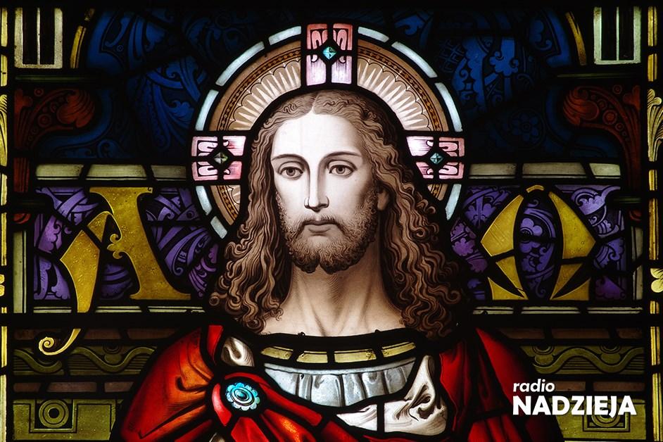 Wiara: Święto Chrystusa Najwyższego i Wiecznego Kapłana