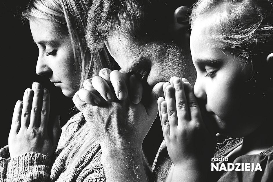 Wiara: W oczekiwaniu na Zesłanie Ducha Świętego – Dar pobożności