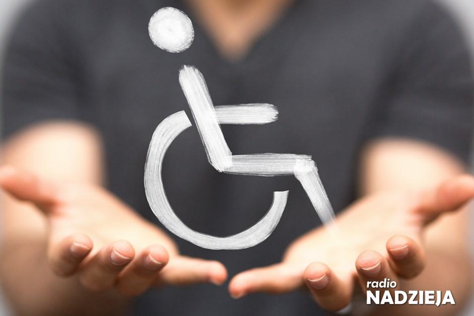 Region: Budynki zostaną dostosowane do osób niepełnosprawnych