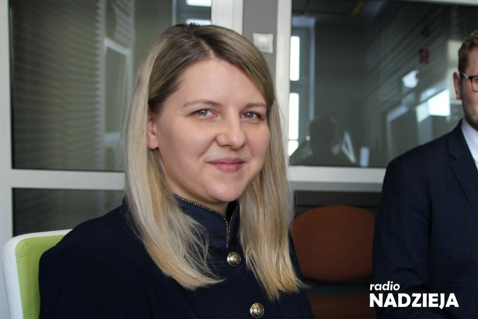 Szczudło: Solidarna Polska nie poprze funduszu odbudowy