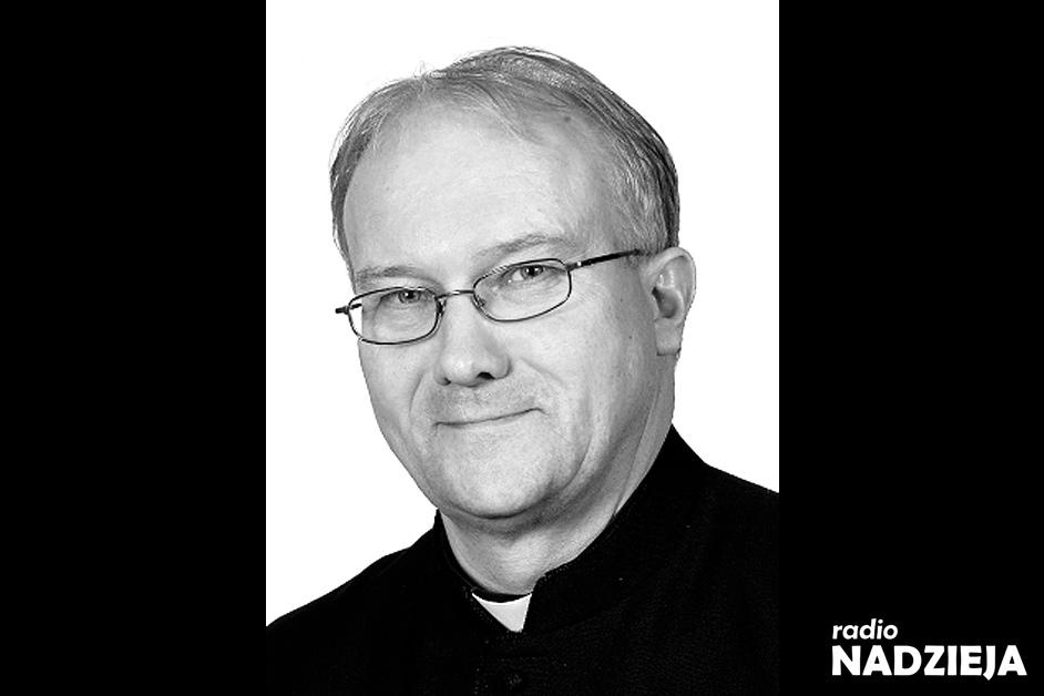 Wiara: Zmarł ks. kan. Kazimierz Kłosek proboszcz parafii Wojny Krupy