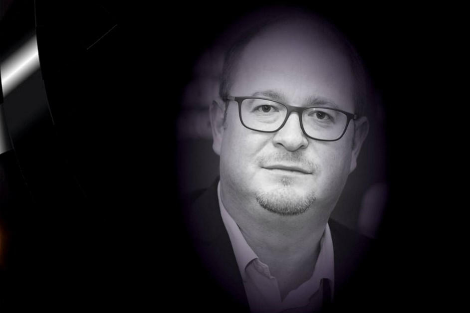 Region: Zmarł szef podlaskiego sanepidu