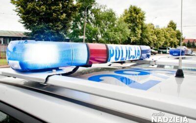 Region: Dwóch młodych mężczyzn utonęło w jeziorze