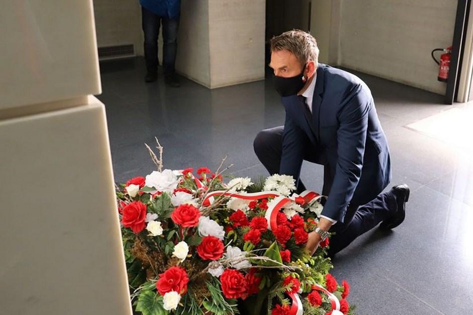 Ostrołęka: Zbliża się 190. rocznica bitwy