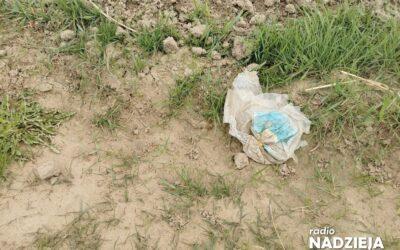 Kolno: Nowe, wyższe opłaty za śmieci