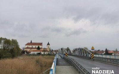 Tykocin: Samorząd chce stworzyć kąpielisko
