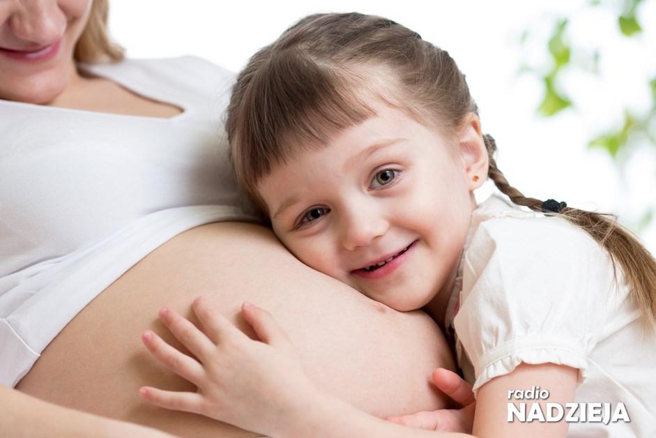 Ostrołęka: W szpitalu wróciły rodzinne porody