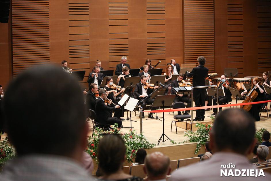 Region: Zaczyna się Międzynarodowy Festiwal Kameralistyki Sacrum et Musica