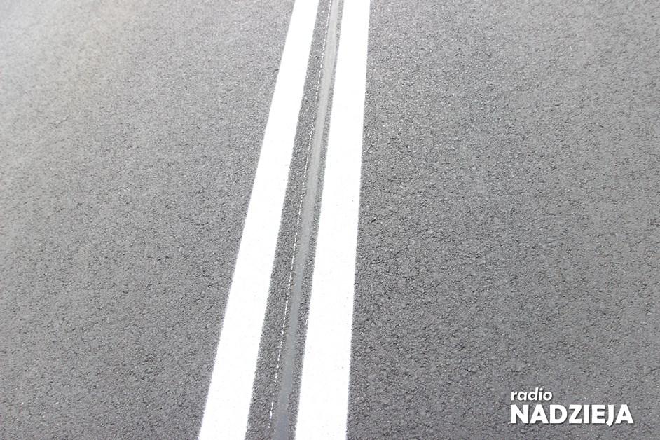 Gmina Kolno: Coraz więcej inwestycji drogowych