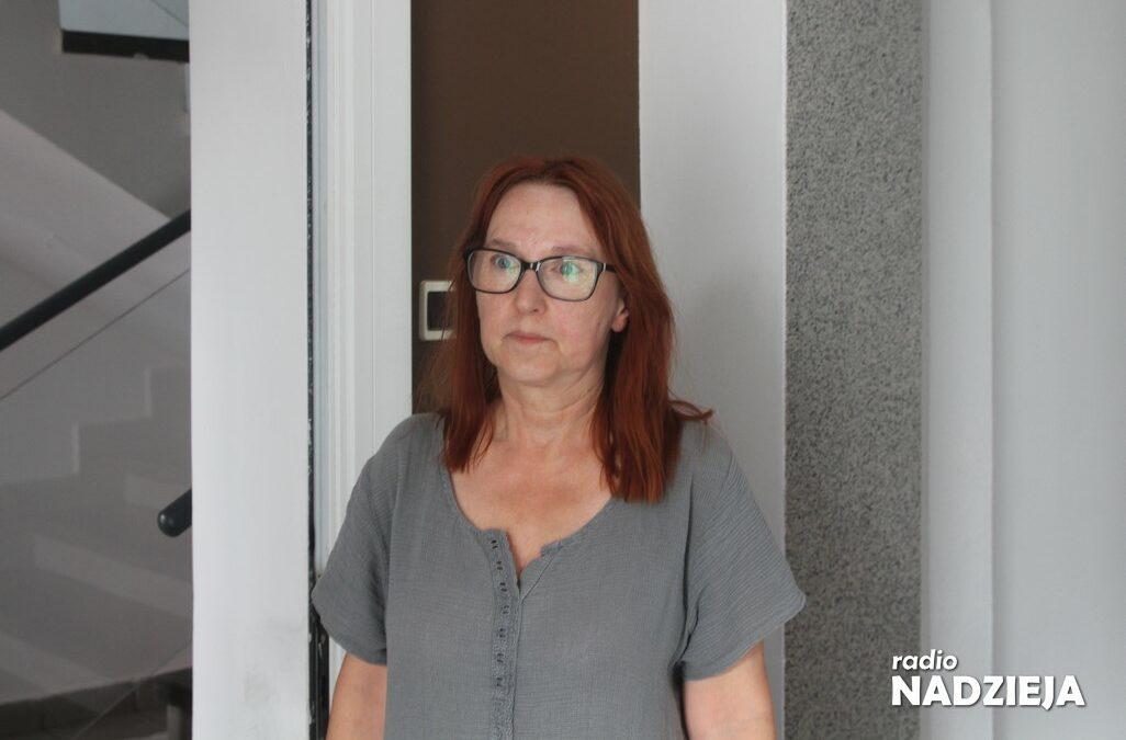 Popołudniówka: Joanna Góralska, fotograf