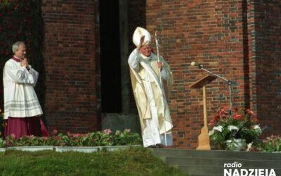 Wiara: Mamy papieża! – 43. rocznica wyboru kard. Wojtyły