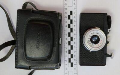 Łomża: Policja szuka właścicieli znalezionych przedmiotów