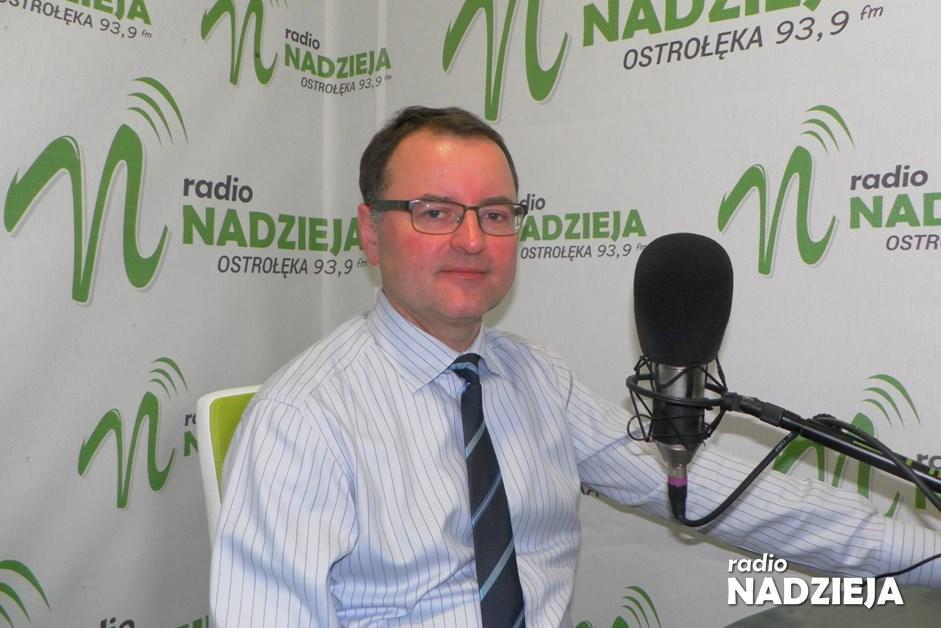 Sejm: PiS straciło trzech posłów. Klub opuścił m.in. Arkadiusz Czartoryski