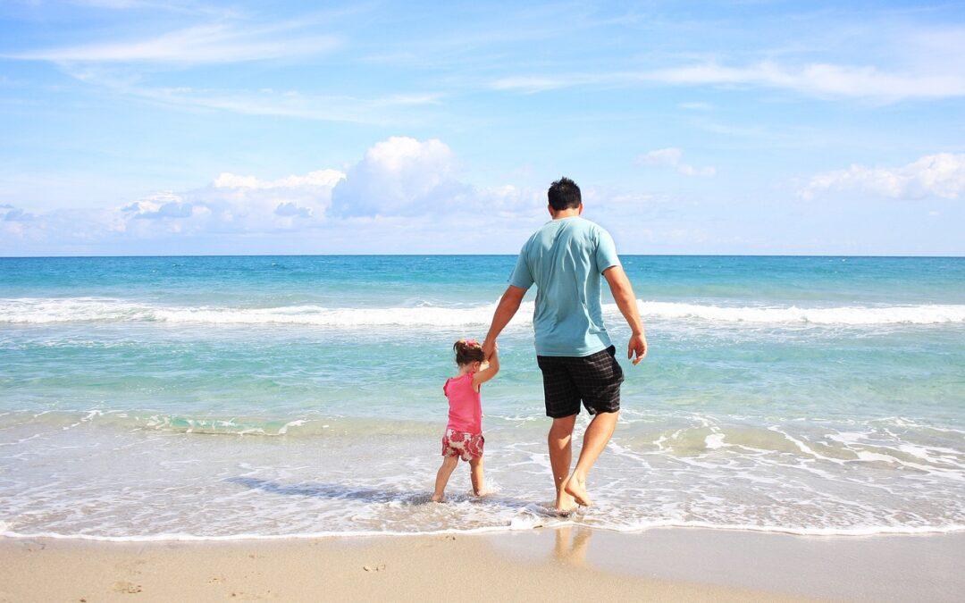 Jak sfinansować zagraniczne wakacje?