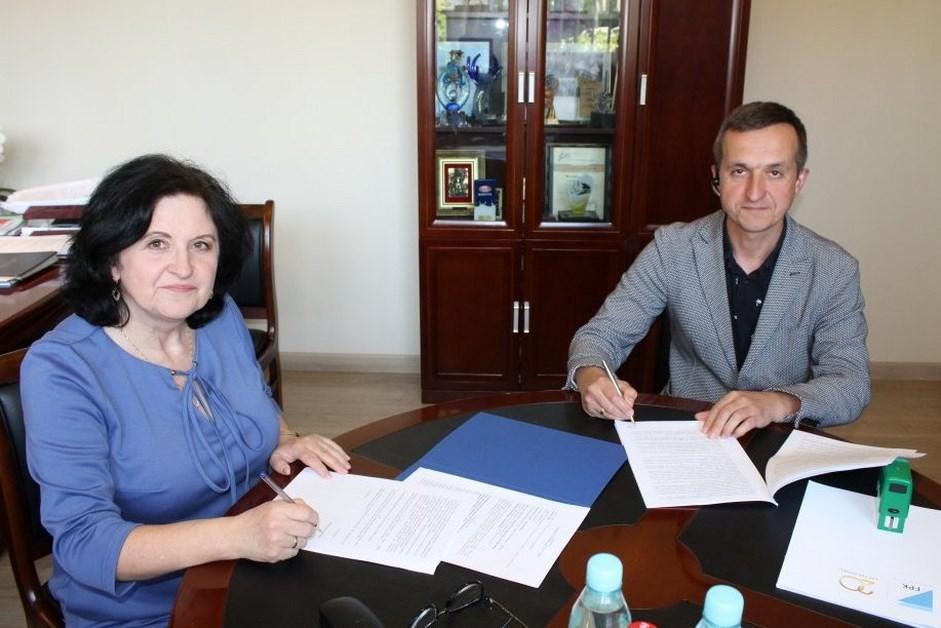 Czyżew: Ruszają prace nad budową bloku komunalnego