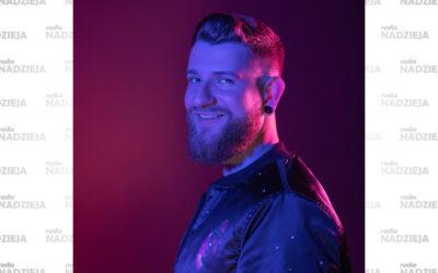 GD: Adam Kalinowski, muzyk