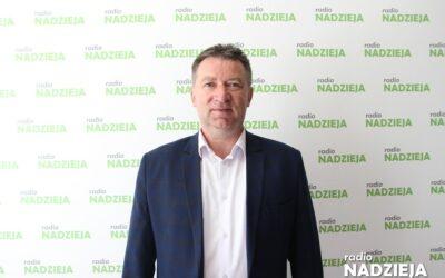 GD: Józef Bogdan Wiśniewski, wójt Gminy Kolno