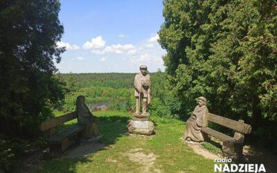 Region: ROK zaprasza na Dni Kultury Kurpiowskiej