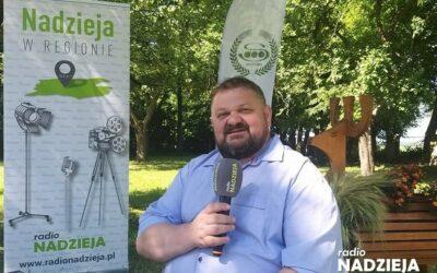 Podlaskie: Stanisław Derehajło odwołany ze stanowiska