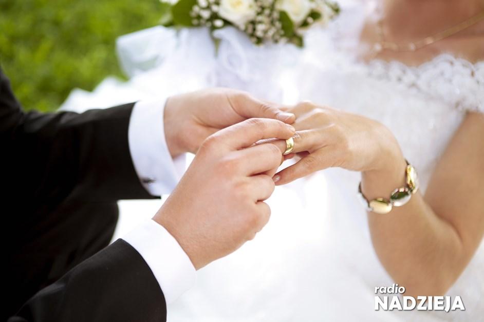 Światowy Dzień Męża i Żony ustanowiony przez Rycerzy Kolumba
