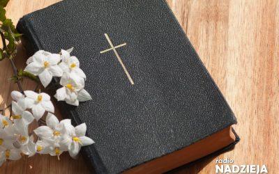 Wiara: Sanktuarium Matki Pocieszenia w Małym Płocku będzie miało modlitewnik