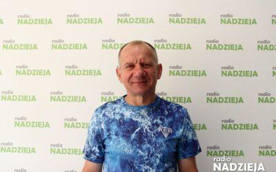 GD: Sławomir Stanisławski, KS Orzeł Kolno